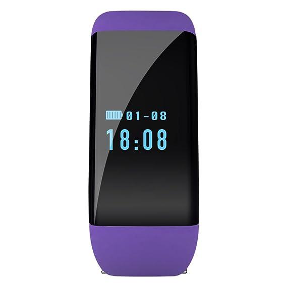 relojes inteligentes para los hombres/Relojes electrónicos de múltiples funciones/Relojes de pulso de