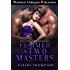 Claimed by Two Masters (BDSM Connections Book 3)