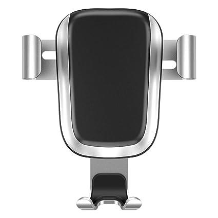 Soporte de navegación móvil del cargador inalámbrico del ...
