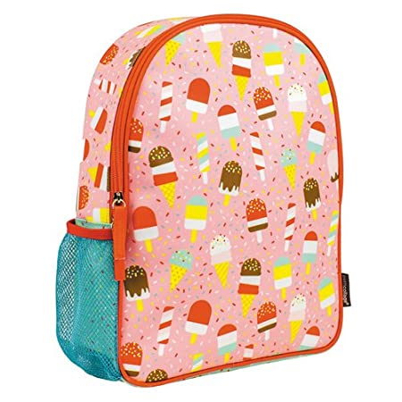 619cfca2c7 Petit Collage Children s Backpack