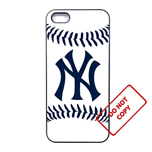 new york cell phone - 4
