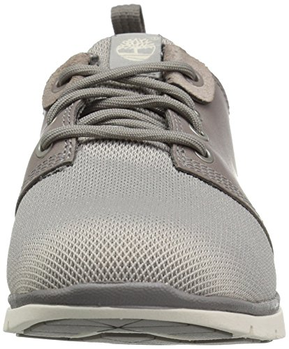 Timberland Killington Oxford Steeple Grey, Donna, Misura: 41.5 Eu (10 Us / 8 Uk)