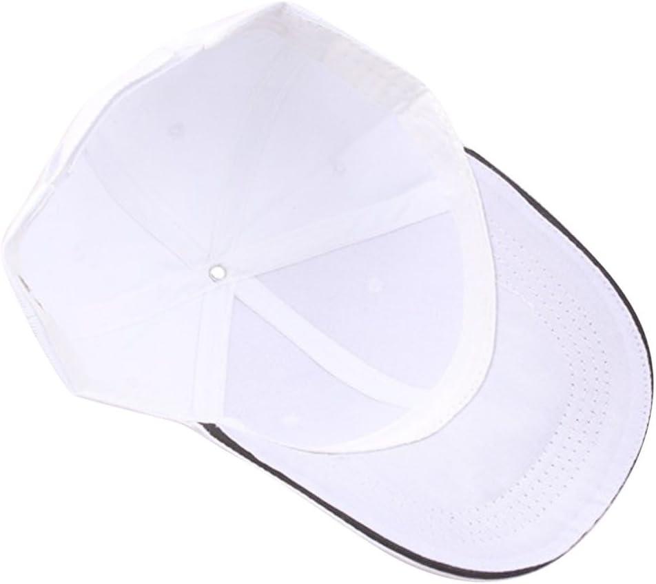 2019 DORIC Women Baseball Cap Snapback Hat Hip-Hop Adjustable Classic Hats Solid Color Relaxed Adjustable