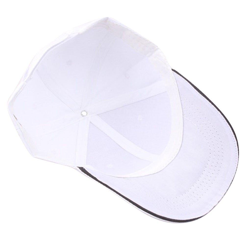 Amazon.com: Gifts For Men! Charberry Mens Solid Color Baseball Cap Women Men Baseball Cap Snapback Hat Hip-Hop Adjustable (Pink): Baby