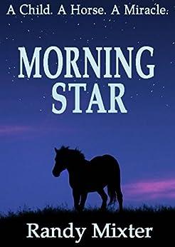 Morning Star by [Mixter, Randy]