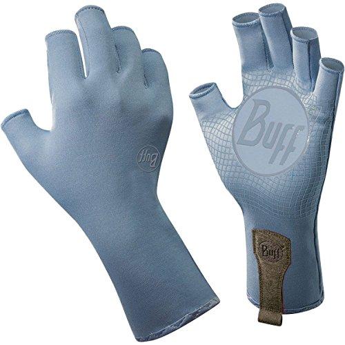 Large 2 Glove - 6