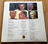 CALIGULA, THE MUSIC - FROM THE ORIGINAL MOTION PICTURE