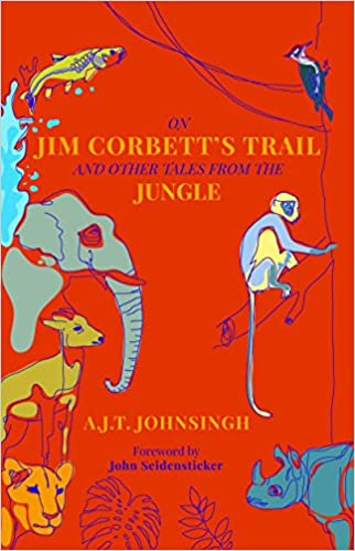 corbett origin of the world