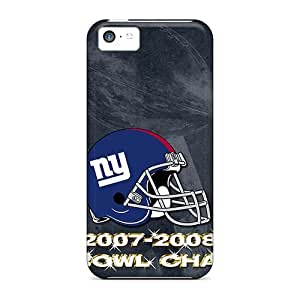 Case For Samsung Galsxy S3 I9300 Cover IEq4347WrFN New York Giants PC Silicone Gel Cases Covers. Fits Case For Samsung Galsxy S3 I9300 Cover