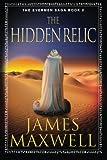 img - for The Hidden Relic (The Evermen Saga) book / textbook / text book