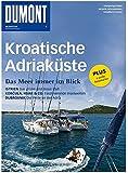 DuMont Bildatlas Kroatische Adriaküste