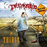 Thirst by TANKARD (2009-01-06)