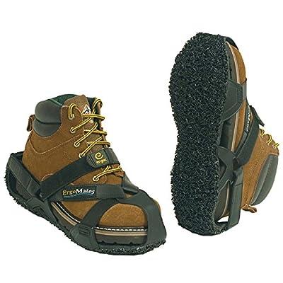 Impacto Ergo Mate Anti-Fatigue Overshoe | Sandals