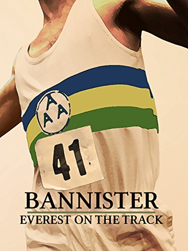 bannister-everest-on-the-track