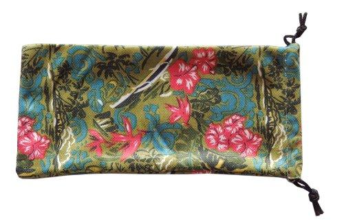 Maui Jim Sunglass Cleaning Cloth product image