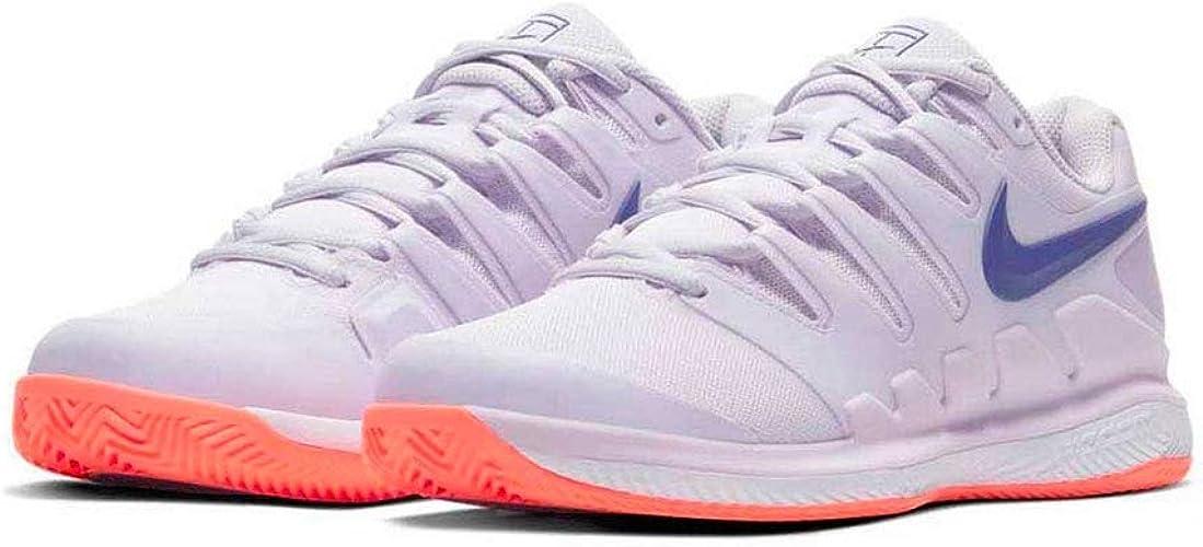 Nike NikeCourt Air Zoom Vapor X Women