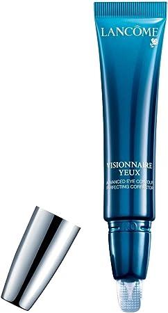 Lancôme VISIONNAIRE Yeux avanzada perfeccionando contorno de ojos Corrector 15 ml – pack de 6: Amazon.es: Belleza