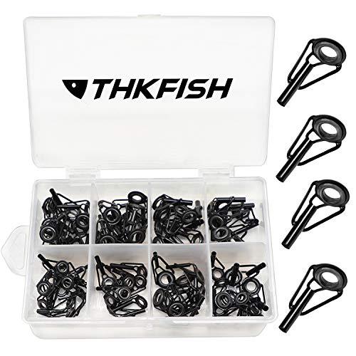 thkfish Fishing Rod Tip