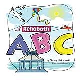 A Rehoboth ABC