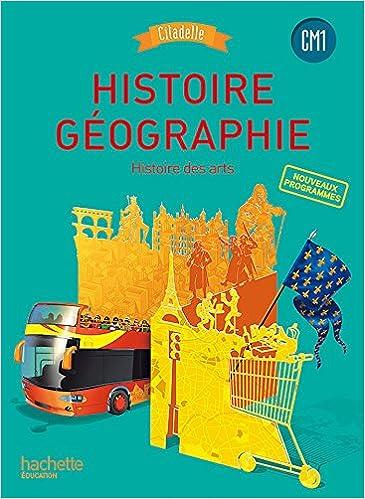 Histoire Geographie Cm1 Histoire Des Arts Walter Badier