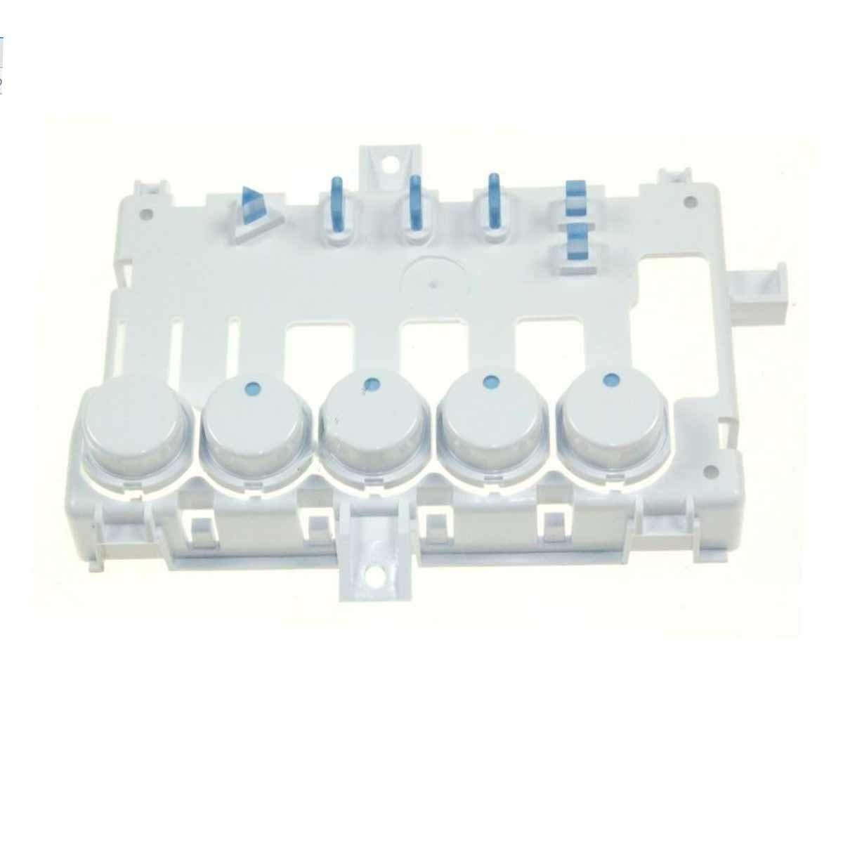 Recamania Teclado botonera Lavadora Otsein OHNF6117-3 41010366 ...