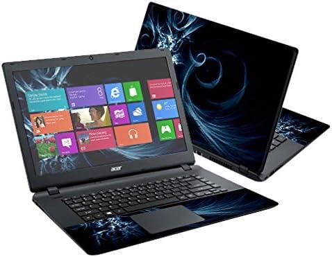 Color: backlight li battery Calvas 5 PCS//LOT MT08 Mini Wireless keyboard Touchpad Rainbow backlit series 2.4G Fly Air