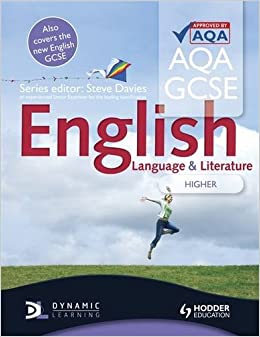 For English GCSE, is all coursework sent to the examiners?