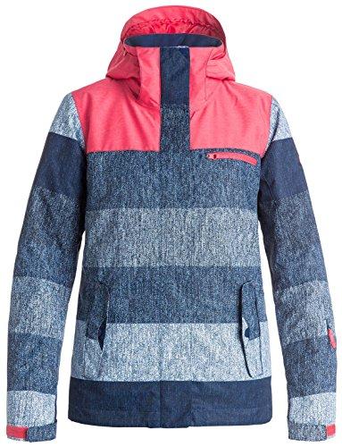 Roxy Ski Jackets - 7