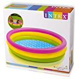 Intex-57412NP-Sunset-Glow-Baby-Pool-3-Ring–114-x-25-cm