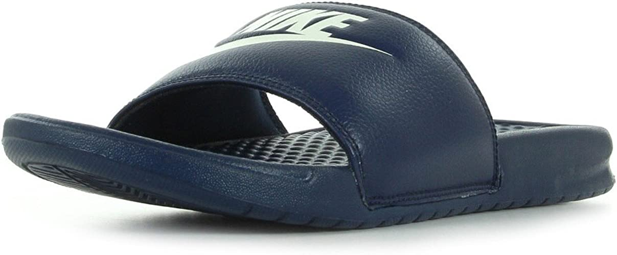 chaussures piscine homme nike