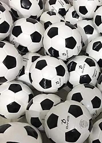 IBANES SPORT Classic Pro - Balón de fútbol (tamaño 3): Amazon.es ...