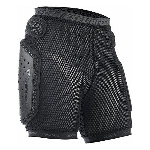 Dainese Hard Shorts E1 Size XS Kevlar Protective Clothing