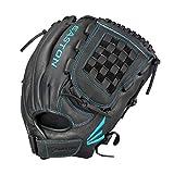 EASTON BLACK PEARL Fastpitch Softball Glove