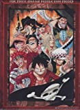 Piece Jigsaw Puzzle 1000 Piece ours, pirate generation! JF2013-01 (japan import)