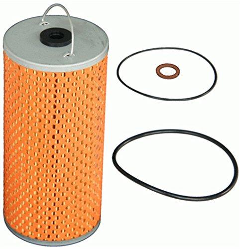 GKI EF34756 Eco Oil Filter