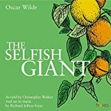 Richard Jeffrey-Gray: The Selfish Giant
