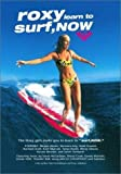 Roxy Surf, Now by Redline Ent