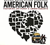 American Folk %28Original Motion Picture
