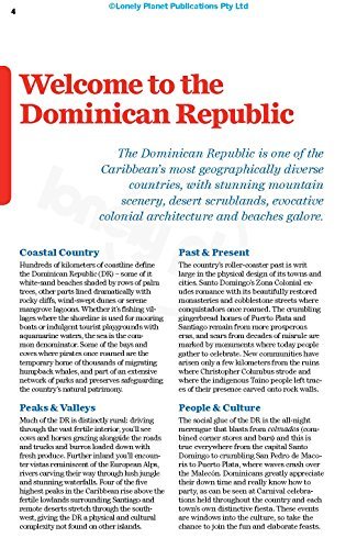 how to get a dominican republic passport buy property