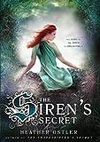 The Siren's Secret (The Shapeshifter's Secret Book 2)