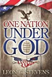 img - for One Nation Under God: A Factual History of America's Religious Heritage book / textbook / text book
