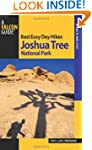 Best Easy Day Hikes Joshua Tree Natio...