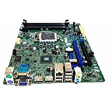 Genuine Dell Optiplex 7010 SFF LGA-1155 DDR3 Intel Motherboard 0WR7PY WR7PY
