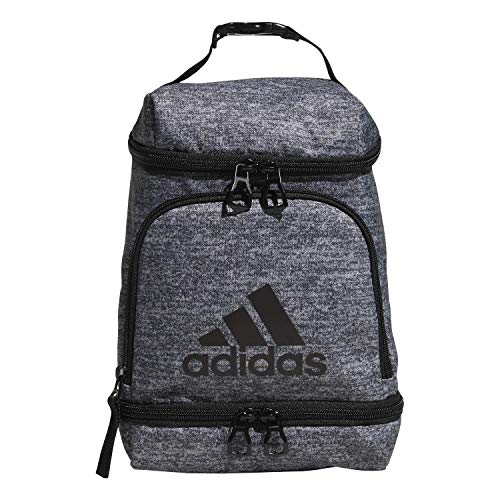 adidas Unisex-Adult Excel Insulated
