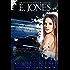The Secret Blush (A Jennifer Morgan Novel - Book 2)