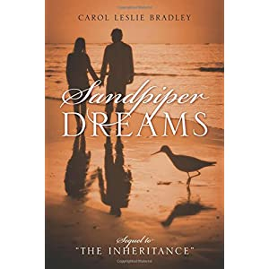 Sandpiper Dreams: Sequel to