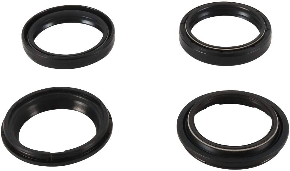 Pivot Works PWFSK-Z001 Fork Seal Kit