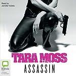 Assassin | Tara Moss