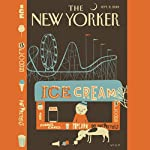 The New Yorker, September 2th 2013 (Kelefa Sanneh, Lauren Collins, Steve Coll) | Kelefa Sanneh,Lauren Collins,Steve Coll