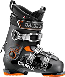 Amazon Com Dalbello Panterra Mx 80 Ski Boots Sports